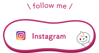 follow me Instagram